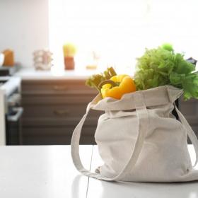 7月から有料化!買い物時の「エコバッグ」にみんなが求める機能は?