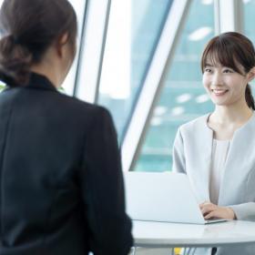「敬語の使い方のコツ」を知って、言葉遣いをブラッシュアップ!【「なんだか品がいい」と言われる女性のビジネスマナー#13】