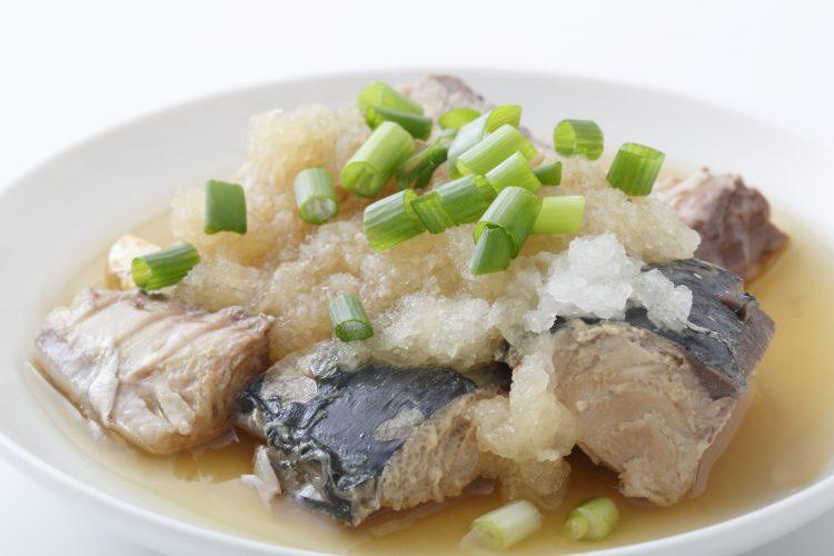 食がすすむ!「大根おろし」を使ったさっぱりレシピ…納豆やサバ缶とも相性抜群