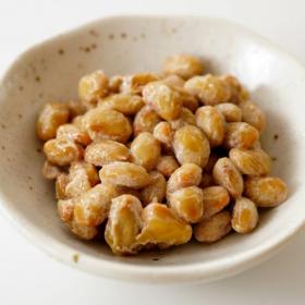 こんな使い方があったとは!栄養たっぷり「納豆」主婦のアレンジレシピ大集合
