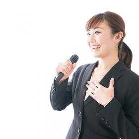 「精進する」の意味と使い方をおさらい!スピーチでも使えます【あらためて知りたい頻出ビジネス用語#23】
