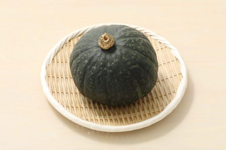 「かぼちゃ」には夏に摂りたい栄養がたっぷり!気になるカロリー、上手な切り方、保存方法まで徹底解説【管理栄養士監修】