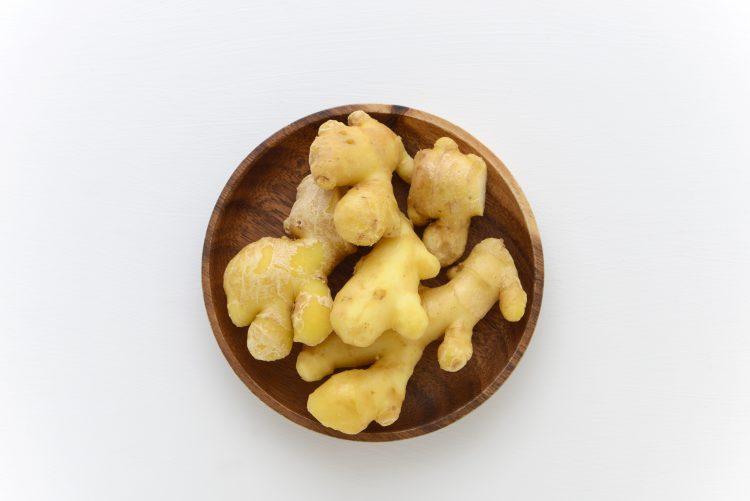 「生姜」の発汗作用で夏バテ知らず!薬味以外でいただくおいしい生姜レシピ
