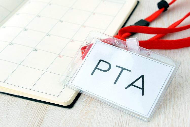 コロナ渦中の「PTA活動」どうなった?現状をどう思う?小中学生ママに緊急アンケート