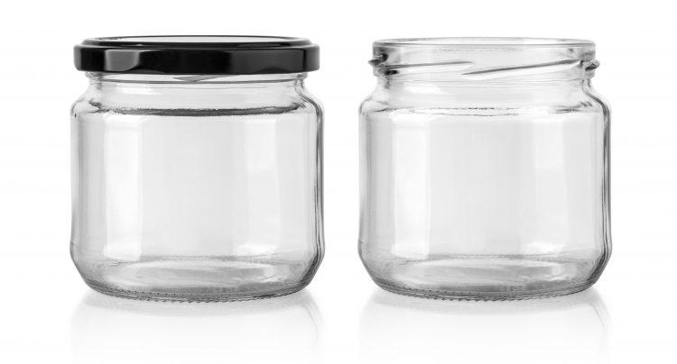 使いみち多数!空になった「ジャムの瓶」の便利な再利用アイディア集