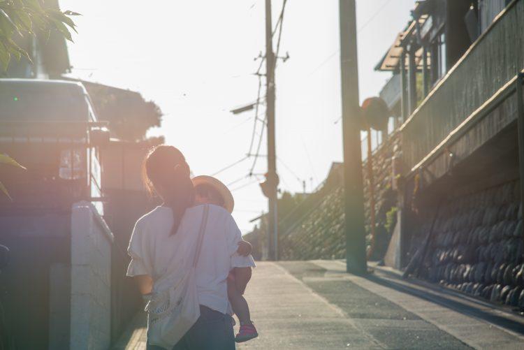 ママが抱える子どもの習い事の「送迎ストレス」は?負担軽減のために取り組んだことも聞いてみました