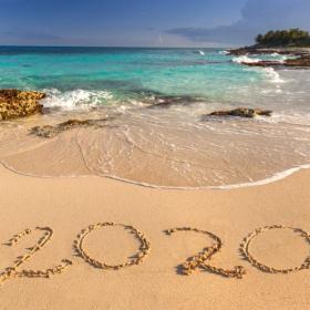 2020年夏、新たに挑戦してみたいことTOP5。2位料理、ぶっちぎりの1位は…?既婚女性に聞きました