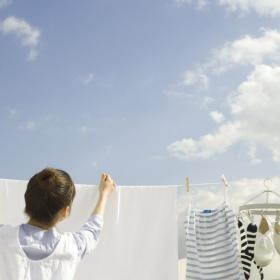 「夏の寝具」どんな頻度で洗ってる?ライオンお洗濯マイスターが教える「シーツの洗濯のコツ」