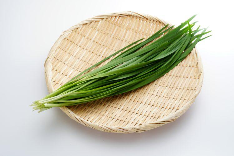 「ニラ」を使ったスタミナ料理で夏を乗り切ろう!子どもが食べやすくなる工夫も