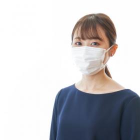 7割が一度で捨てない!「不織布マスク」一度で捨てる?また使う?理由やお手入れ方法を聞いてみた