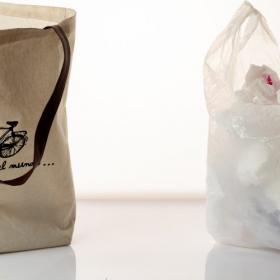 皮肉にも有料化で気づいた「レジ袋」の重宝さ…主婦229人の家庭での悩みと解決策は?