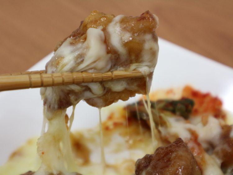 100円食材で作る「おうち居酒屋レシピ」をローソンストア100が公開!