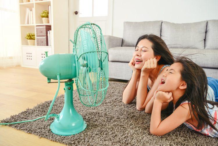 子どもに夏らしいことをしてあげたい!お家にいながらできる夏満喫プラン…パパママのアイディア大集合