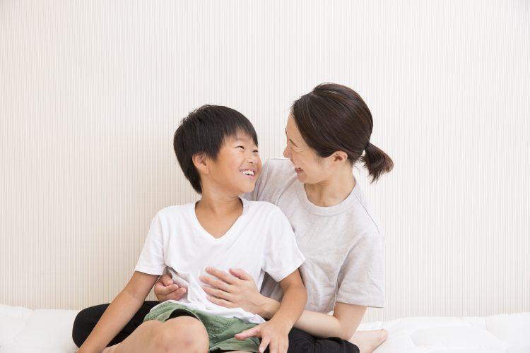 子どもの「思春期の前にしておけばよかった…」先輩ママが感じたことは?心と体の急成長を目の当りにして…