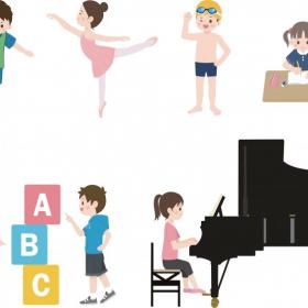 「子どもの習いごと」コロナの影響でどう変わった?オンライン化を経験した割合は…