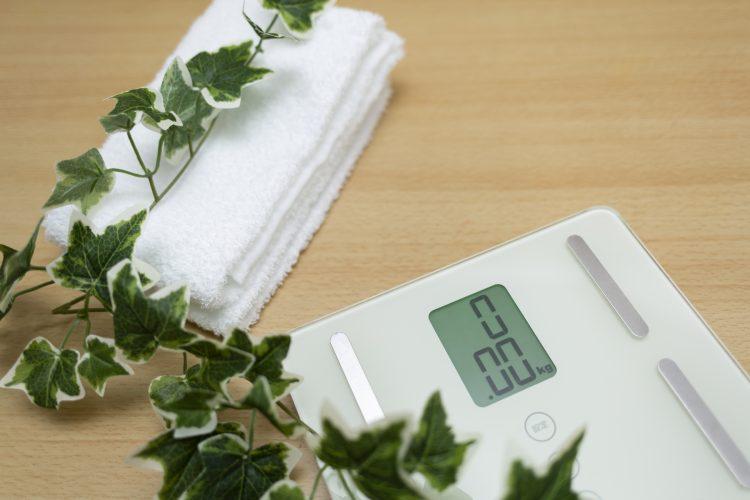 「コロナ太り」したのは何割?逆に「コロナ痩せ」した人は…女性397人に調査