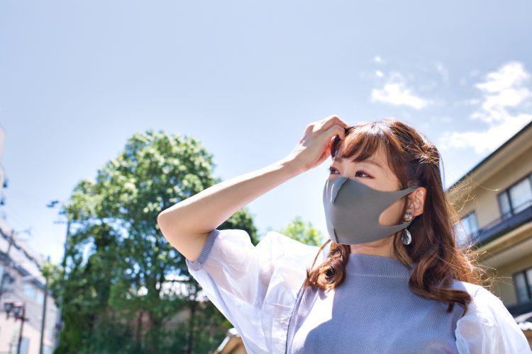 「夏マスク」は布派?使い捨て派?多かったのは…それぞれの理由を女性368人に聞きました