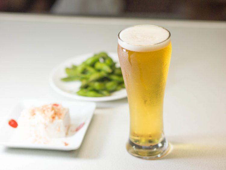 ビールが進む、進む!「夫が喜んだ夏のおつまみ」主婦の意見を総まとめ