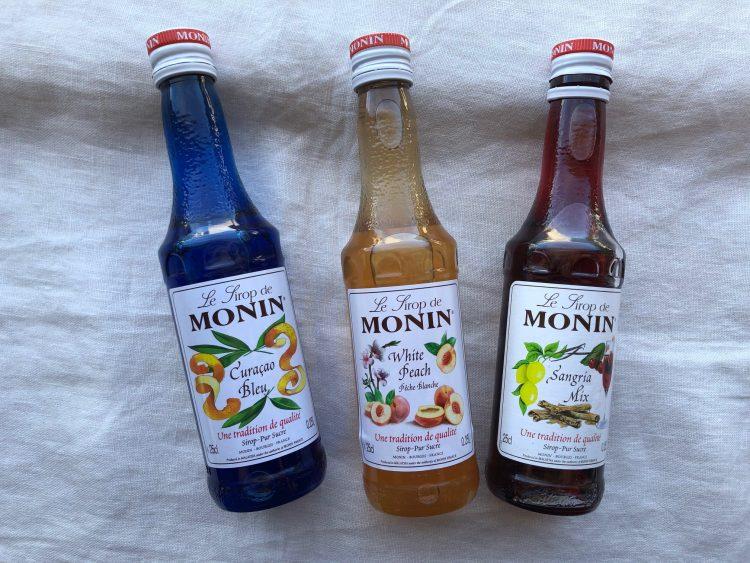 【カルディ】完売必至のドリンクも!「夏におすすめの飲み物」は、マニア絶賛の名品揃い