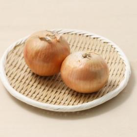 「玉ねぎ」にはどんな健康効果があるの?栄養、保存方法、料理に合わせた切り方まで徹底解説【管理栄養士監修】