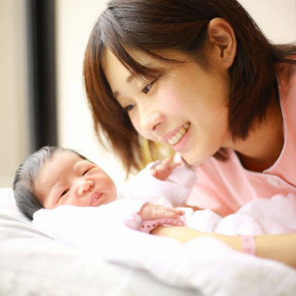 家の整理に資格取得…働くママが「第一子出産までにしておけばよかった」と思うこと