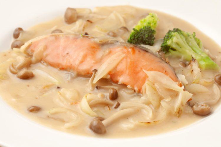旬の「秋鮭」で今すぐ作りたい!家族が喜んで食べたレシピが大集合
