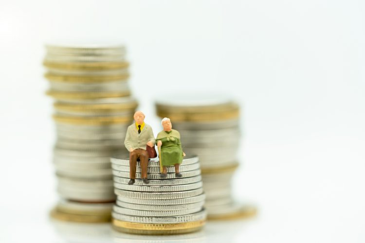 子ども、老親を扶養するときの「扶養控除」について知ろう【働く主婦が知っておきたいお金の知識3】
