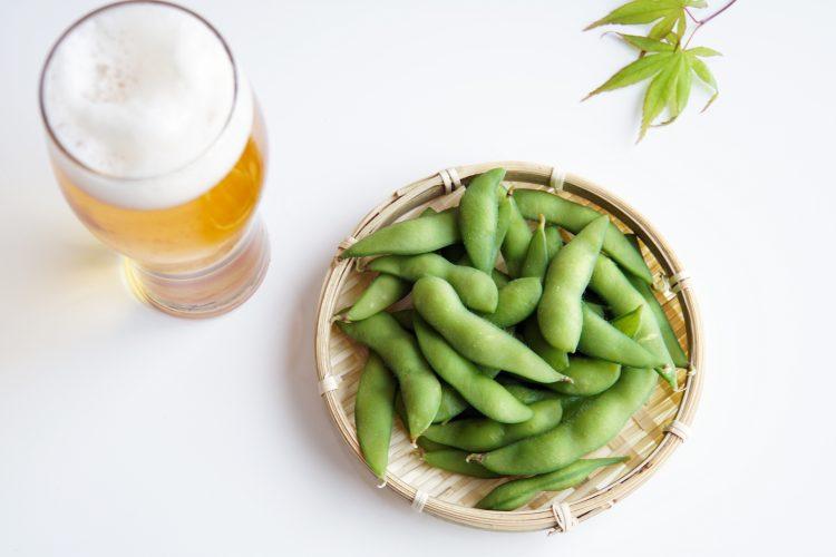 夫に褒められる「簡単おつまみ」を調査!ビールがもっと美味しくなりそう…