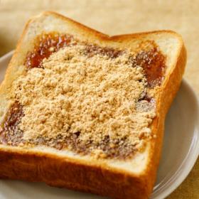 黒蜜コーヒーに黒蜜納豆!? 「黒蜜」をかけて食べたら美味しかった意外な食べ物