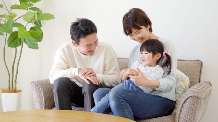 本当は大人も不安…。親として時代と向き合う私たちへのメッセージとは【井桁容子先生の「子どもの不安」に寄り添う育児】#4