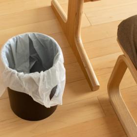 レジ袋有料化後の悩み…ゴミ袋として使っていた人たちは今どうしてる?