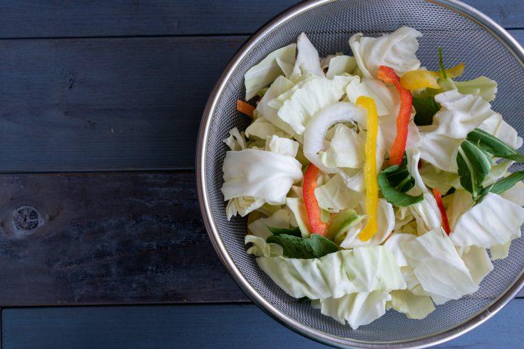 リピ買いしているカット野菜&カットフルーツ大調査!フルーツの一番人気はスイカ…その理由とは