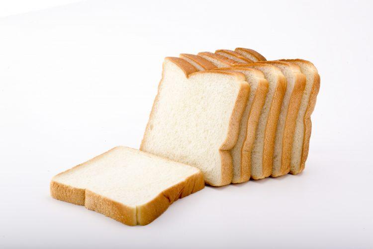 食パンは何枚切り派?女性500人が選ぶベストな厚さ1位は…そこに込められた熱い想いとは
