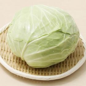 キャベツはダイエットの強い味方!? 定番野菜の意外な栄養・基本の切り方・保存方法まで徹底解説【管理栄養士監修】