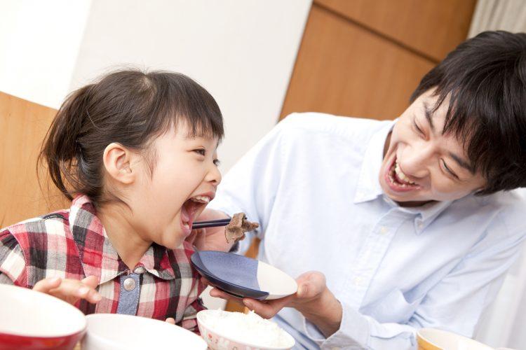 働くママはとにかく忙しい!子どもが保育園児だったときパパの協力があって嬉しかったこと