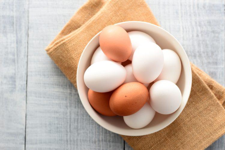 お昼は卵さえあれば…!「卵を使ったお昼ご飯のアレンジ」主婦のアイディアが続々