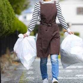年末前に手放したい!主婦が「今年の大掃除を前に捨てたいもの」ランキング