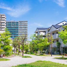 暮らしやすいのはマンション?一軒家?それぞれのメリット・デメリットを216人の主婦に聞いた!