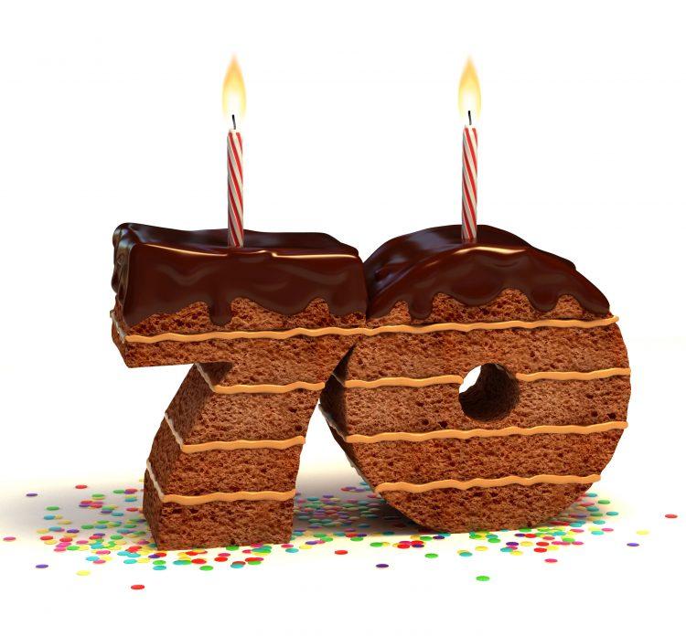 長寿のお祝い お菓子