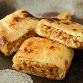 残った納豆1パック使い切り!献立のメインにもなる「納豆」の人気おかずレシピ