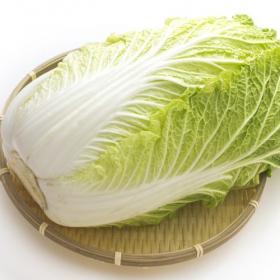 ひと玉使い切り!この冬食べたい「白菜の大量消費レシピ」アイディア集