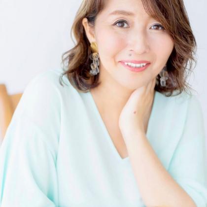 佐藤友美(さとゆみ)