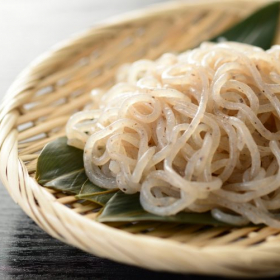 糸こんにゃくをおかずに、麺代わりに!バリエ多彩「糸こんにゃくレシピ」人気トップ5