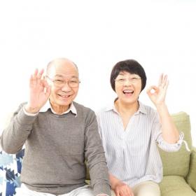 年末年始も孫に会えない…祖父母に聞いた「帰省の代わりにしてもらえると嬉しいこと」