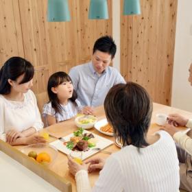 「年末年始の帰省」今年はどうする?する家庭としない家庭、多かったのは…275人の主婦に調査