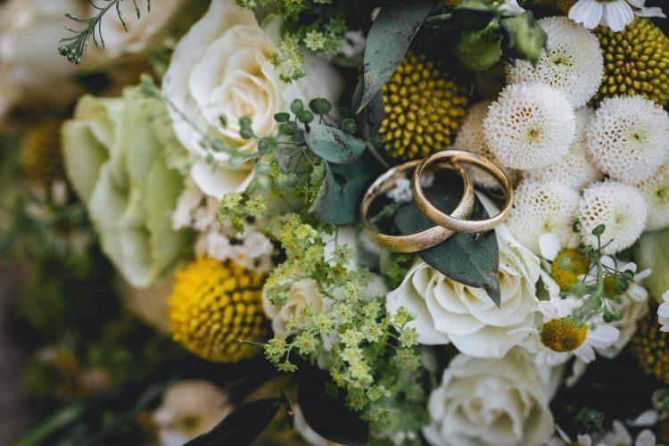 年賀状 結婚報告 兼用
