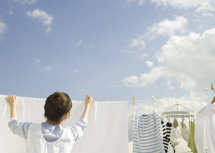 1カ月以上洗濯しない人も続出!? 「秋冬のシーツの洗濯頻度」女性500人に調査