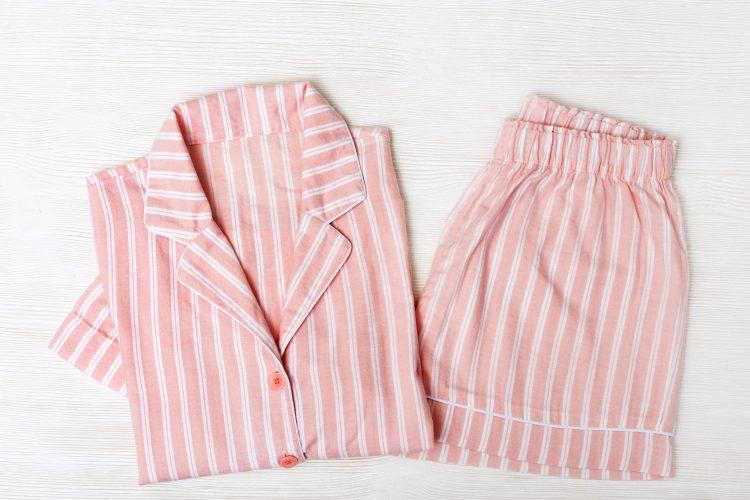 毎日洗う人は何割?「秋冬のパジャマの洗濯頻度」女性500人に聞きました