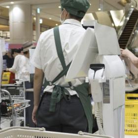 「忙しそうで言えない…」レジ袋を買うとき店員さんに気を使った経験、みんなに聞きました