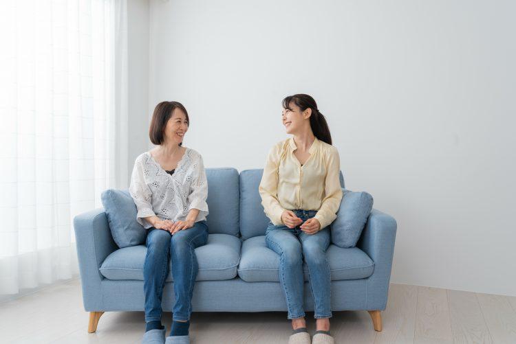 「義理の実家と距離をおいたことがある」既婚女性は4割…!そのきっかけを聞きました